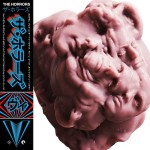 The Horrors V review