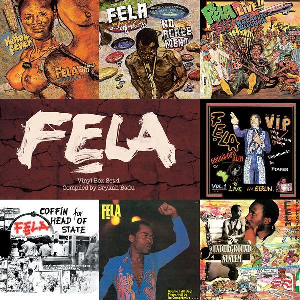 FELA_Box-Cover_1500x1500_72dpi_grande