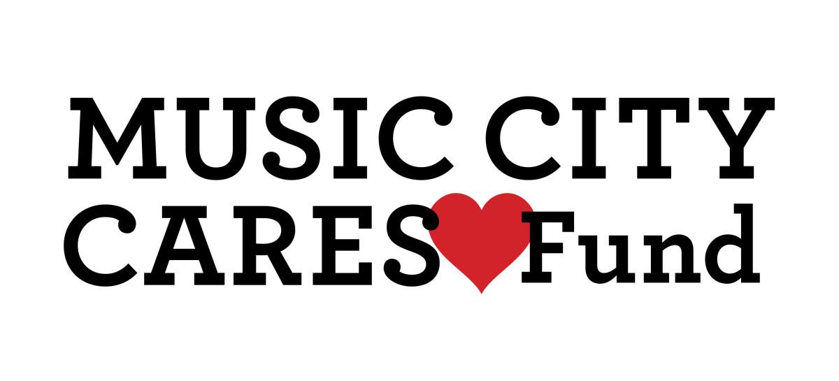 Music-City-Cares-Fund-Logo-01