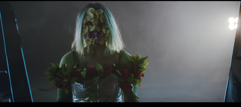 Fever Ray new video