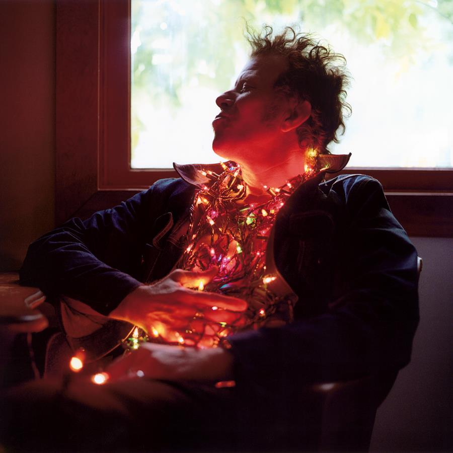 Tom Waits reissues