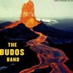 Budos Band review