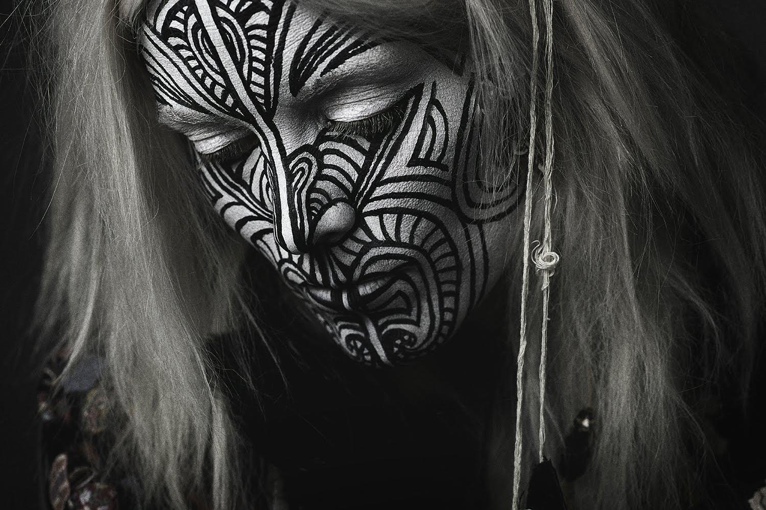Fever ray new project