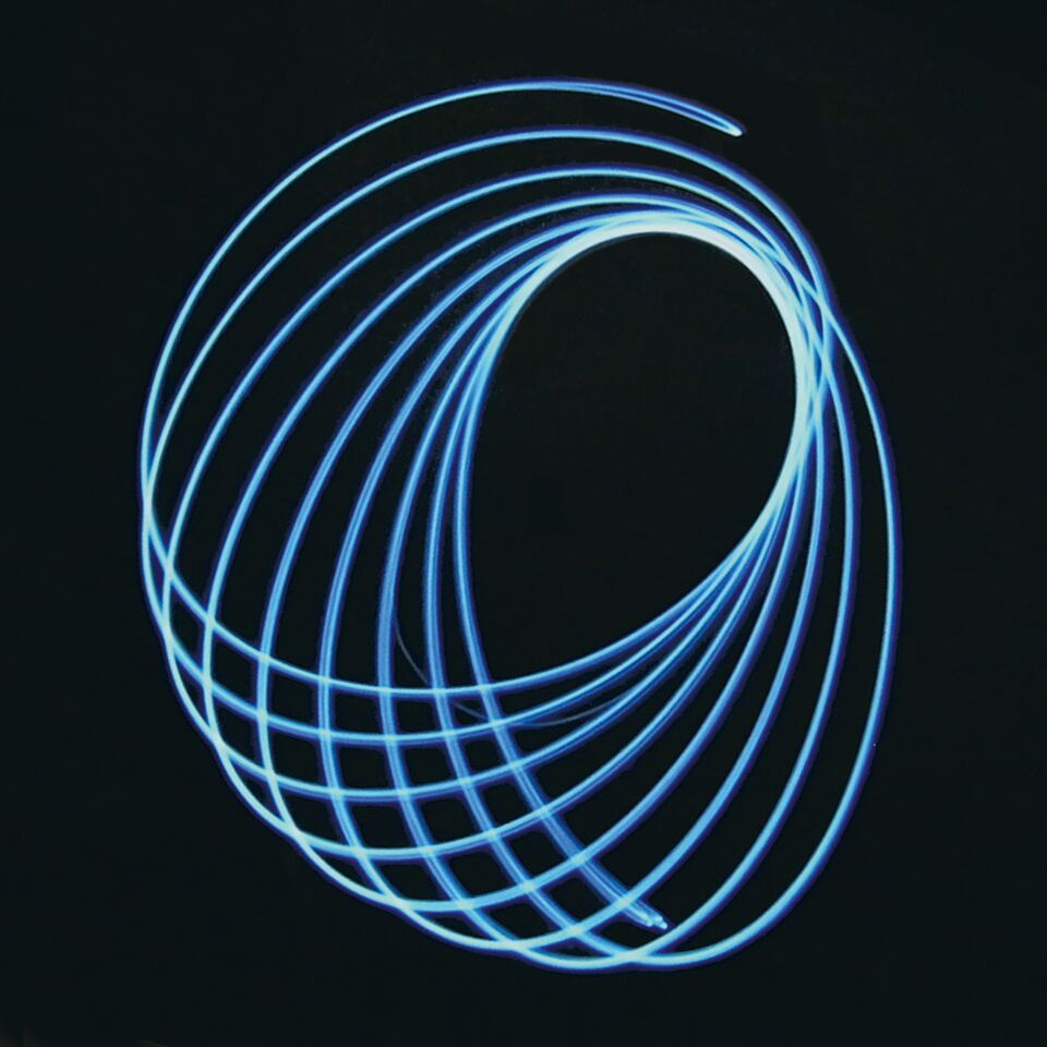 Floating Points new single Ratio