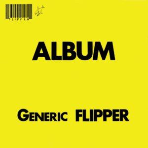 top 100 punk albums Flipper