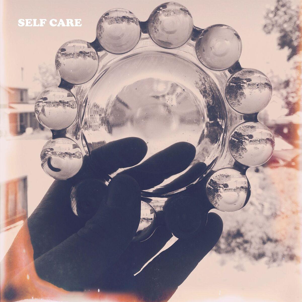 Self Care debut EP