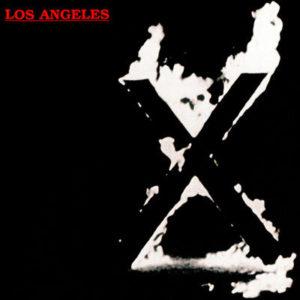 top 100 punk albums X