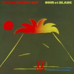 Zazou Bikaye Cy1 Noir et Blanc review