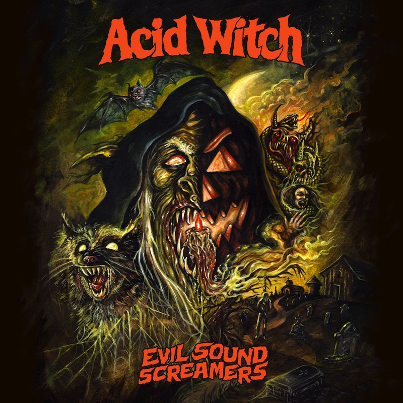10-31-acid-witch