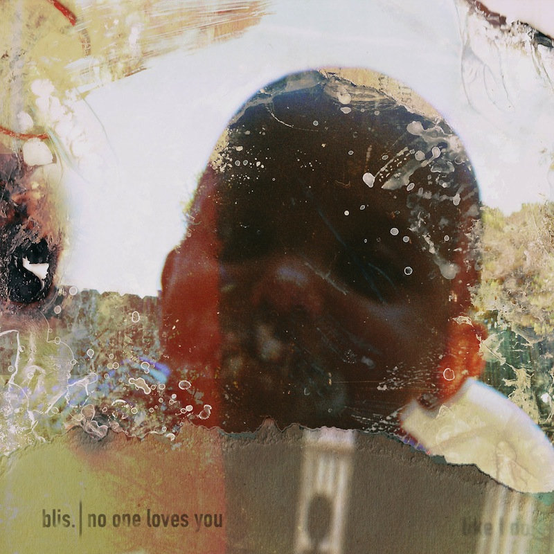 Blis No One Loves You review