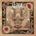 Cloak To Venomous Depths review Album of the Week