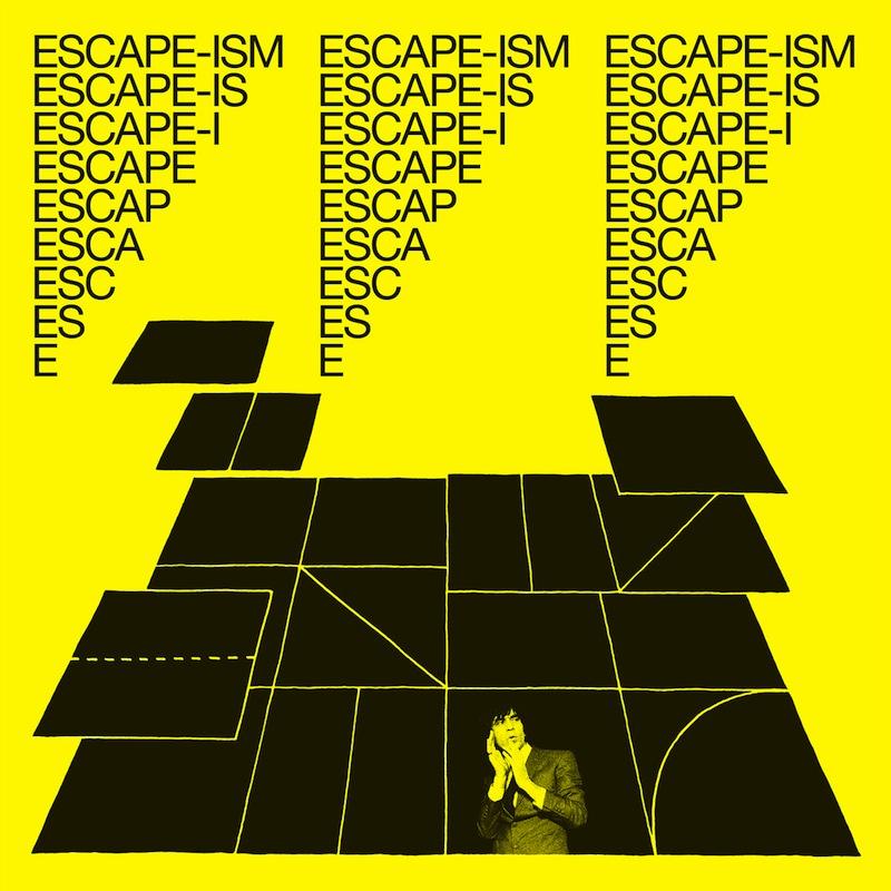 11-10-escape-ism