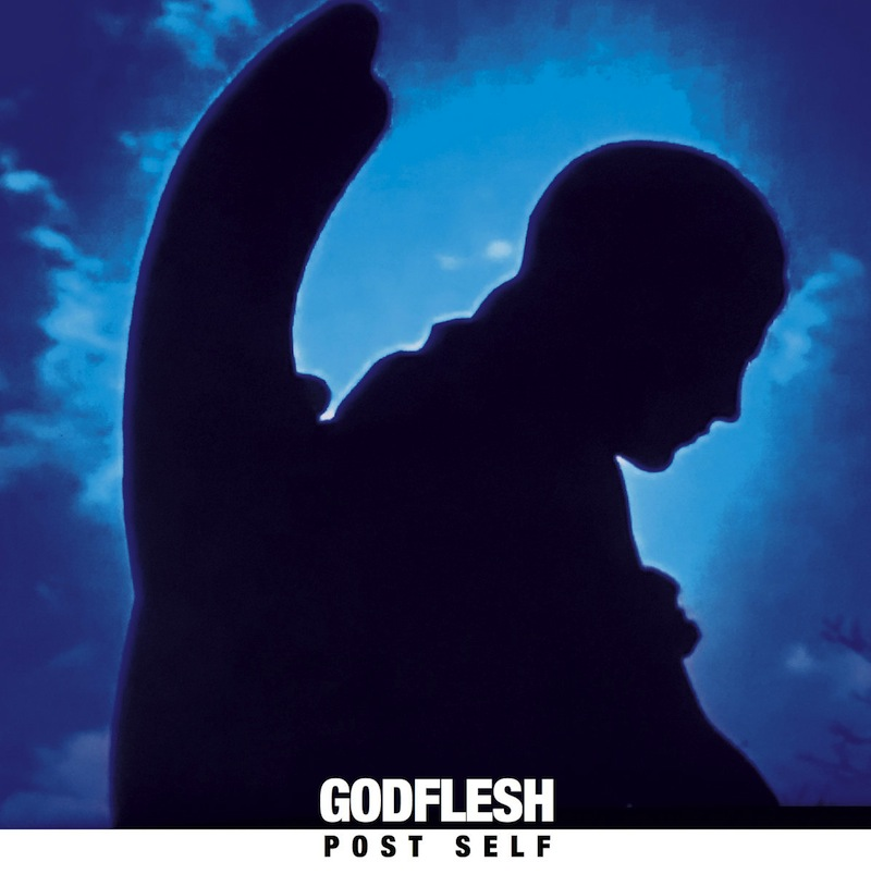 Godflesh Post Self review