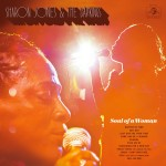 Sharon Jones Soul of a Woman review