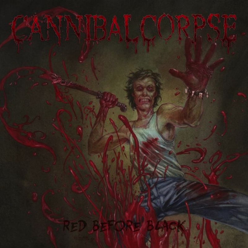 11-3-cannibal-corpse
