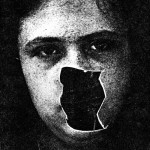 Prurient Rainbow Mirror review Album of the Week