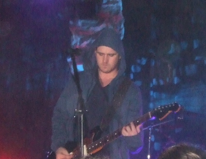 Jesse_Lacey_in_2006