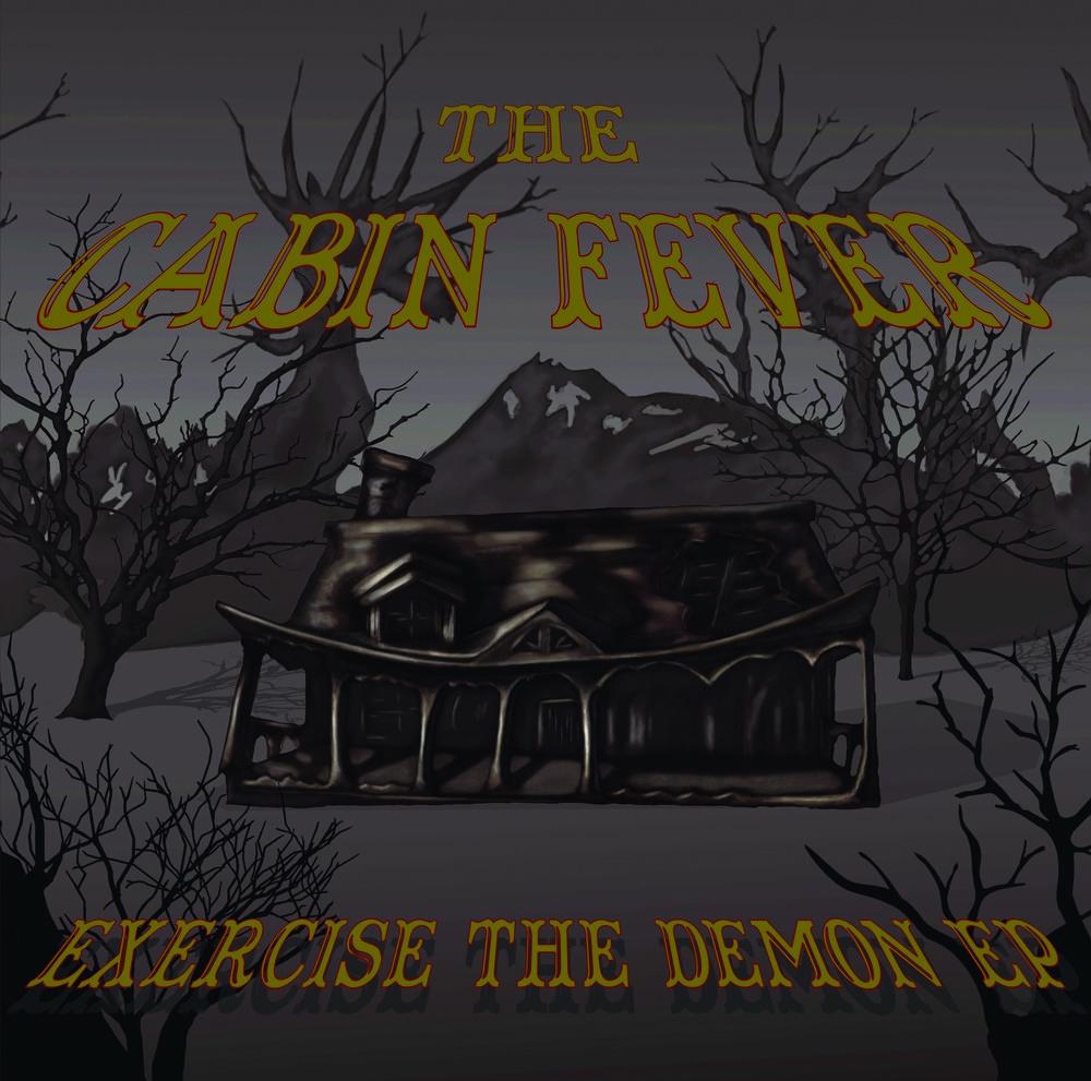 The Cabin Fever premiere
