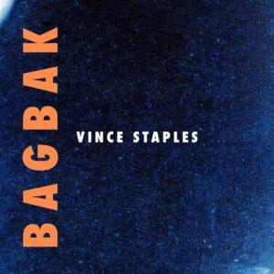best songs of 2017 Vince Staples