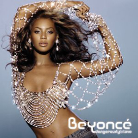 essential duets Beyonce