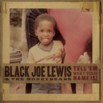 black-joe-lewis