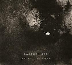 overlooked albums 2017 Earthen Sea