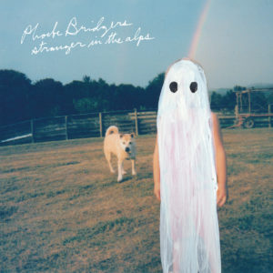 best albums of 2017 Phoebe Bridgers
