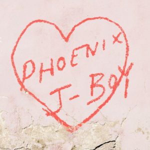 best songs of 2017 Phoenix