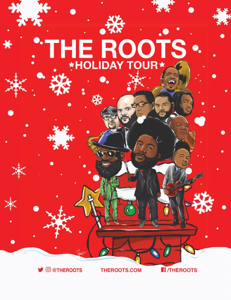 roots-holiday-2017