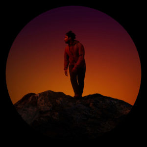 best songs of 2017 Sampha