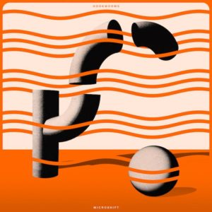 Hookworms new album