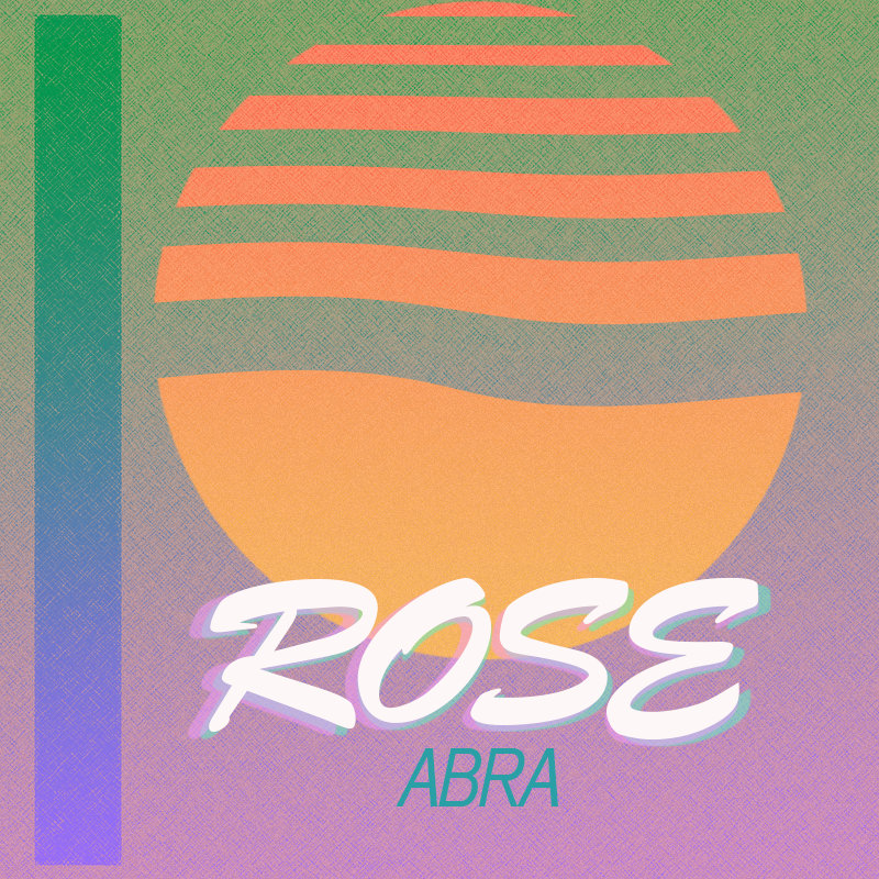 abra-rose