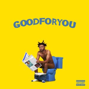 best hip-hop albums of 2017 Amine
