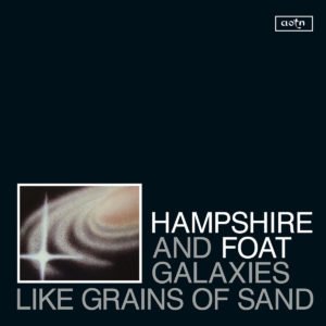 best jazz albums of 2017 Hampshire and Foat