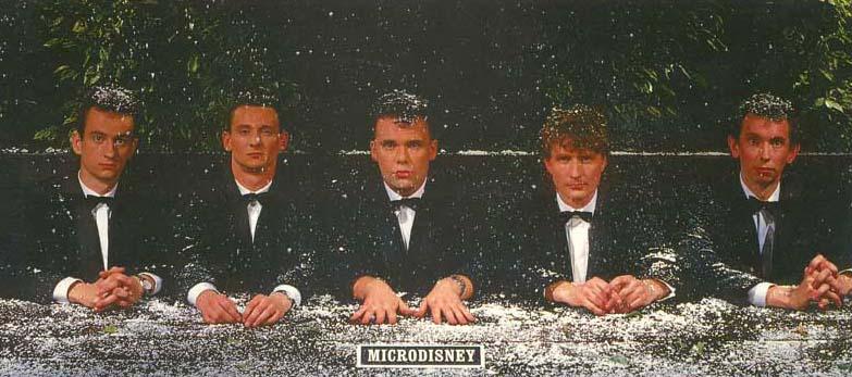 microsnow
