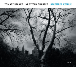 best jazz albums of 2017 Tomasz Stanko