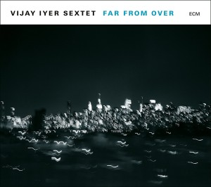 best jazz albums of 2017 Vijay Iyer