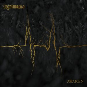 Agrimonia Awaken review Album of the Week