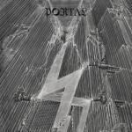 Portal Ion review