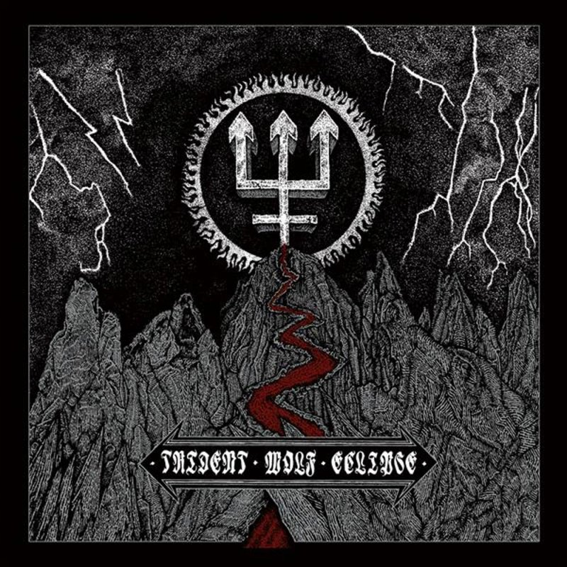 Watain Trident Wolf Eclipse review