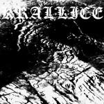 Krallice Go Be Forgotten review