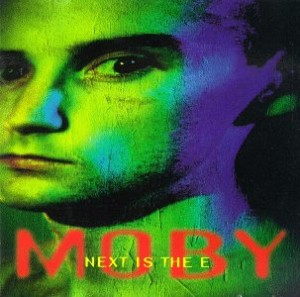 essential Stunt songs Moby