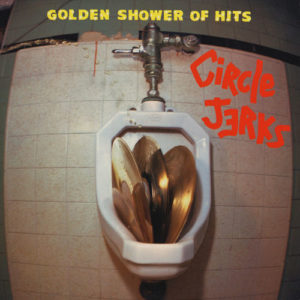 essential Stunt songs Circle Jerks