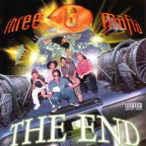 rap songs that sample rap songs Three Six Mafia