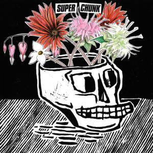 most anticipated albums of spring 2018 Superchunk