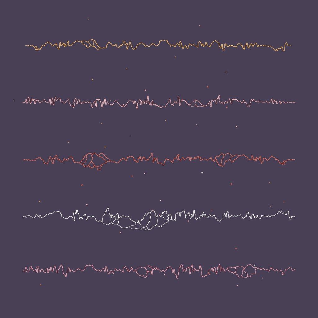 Oneida new album Romance