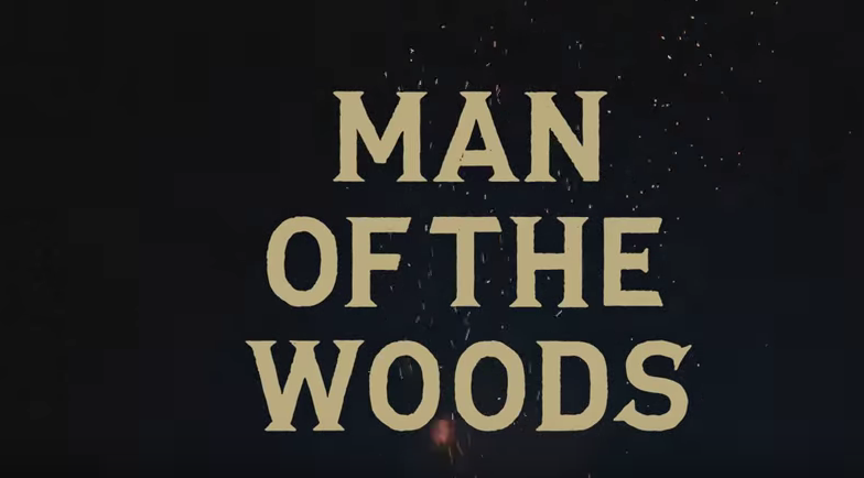 Justin Timberlake new album Man of the Woods