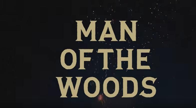 Justin Timberlake new album Man of the Woods