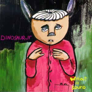 essential indie rock guitar solos Dinosaur Jr.