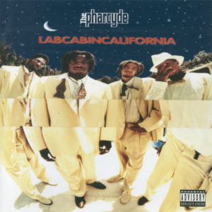 rap songs that sample rap songs Pharcyde